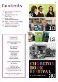 c&wr_ communityindex_11_2010.pdf - Page 3