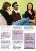c&wr_ communityindex_11_2010.pdf - Page 7