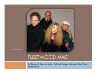 final - group 2 - fleetwood mac 2.pptx