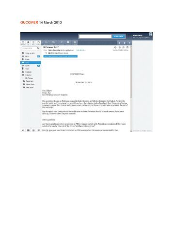guccifer-hrc-sid-emails
