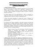 Documento - Comité Ejecutivo de la Universidad Boliviana - Page 3