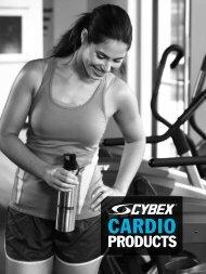 CARDIO - Domafit Fitness