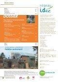 PDF 1,8 Mo - Symbioses - Page 2