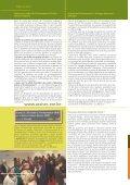 PDF 1,8 Mo - Symbioses - Page 4