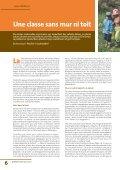 PDF 1,8 Mo - Symbioses - Page 6