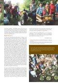 PDF 1,8 Mo - Symbioses - Page 7