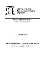 SCTE 130-1 2013.pdf