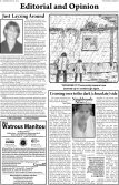 May 31, 2010.pdf - Watrous Heritage Centre - Page 4