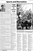 May 31, 2010.pdf - Watrous Heritage Centre - Page 6