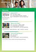 InfoAgenda Janeiro 2013 InfoAgenda Janeiro 2013 - Turismo do ... - Page 3