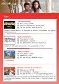 InfoAgenda Janeiro 2013 InfoAgenda Janeiro 2013 - Turismo do ... - Page 5