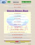 Donload full Lenght Paper...... - International Journals of ... - Page 4