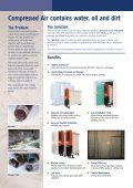 PNEUDRI The intelligent adsorption Maxi/Maxi ... - EquipNet - Page 2