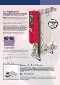 PNEUDRI The intelligent adsorption Maxi/Maxi ... - EquipNet - Page 3