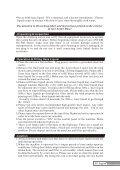 Bedienungsanleitung - Seite 3
