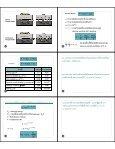 บทที 12 สมบัติอืนๆ ของวัสดุ - Page 3