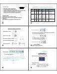 บทที 12 สมบัติอืนๆ ของวัสดุ - Page 6