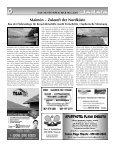 DE - La Playa - Seite 6