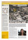 2/2007 - Plan - Page 2