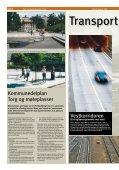 2/2007 - Plan - Page 6