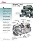 Automax Valve Automation Systems Pneumatic Actuators and ... - Page 4