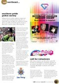 northeast 24 - out! northeast magazine - Page 7