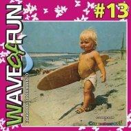 IMPAGINATO WAVE 13