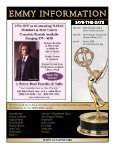 Nominate SomeoneToday - National Academy of Television Arts ... - Page 7