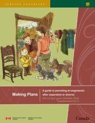 En-Parenting_Guide