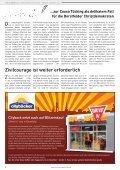 zur Causa Tücking als delikatem Fall für die Dorstfelder ... - Seite 6