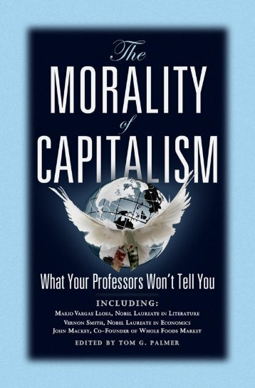 The-Morality-of-Capitalism-PDF