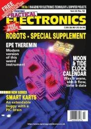 EPE 2004-10.pdf