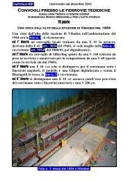 Capitolo 063° Convogli VI parte.pdf - 3Rotaie.it