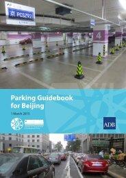 Beijing-parking-ITDP-China