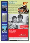 Oktober 2007 - Page 2
