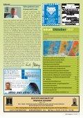 Oktober 2007 - Page 3