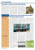 Oktober 2007 - Page 4
