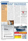Oktober 2007 - Page 6
