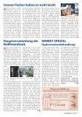 Oktober 2007 - Page 7