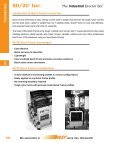 Quick Frame 2 - 80/20® Inc. - Page 2
