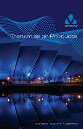 Transmission Products - Use-IP