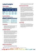 Brazil - Latest Insights - VisitBritain - Page 2