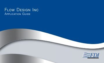 Application Guide.pdf - Emerson Swan