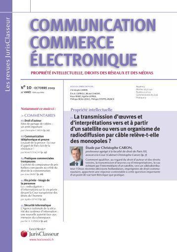 Communication commerce électronique에 대한 이미지 검색결과
