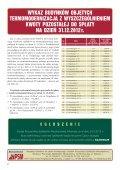 Pobierz - Pszczyńska Spółdzielnia Mieszkaniowa - Page 2