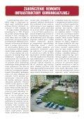 Pobierz - Pszczyńska Spółdzielnia Mieszkaniowa - Page 3