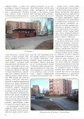 Pobierz - Pszczyńska Spółdzielnia Mieszkaniowa - Page 4