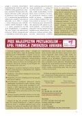 Pobierz - Pszczyńska Spółdzielnia Mieszkaniowa - Page 5