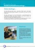NEWS - Dr. A. Kuntze GmbH - Seite 2