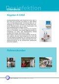 NEWS - Dr. A. Kuntze GmbH - Seite 3